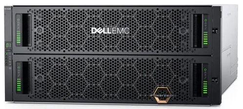 STORAGE DELL EMC POWERVAULT ME4012